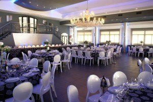 Salón Juanjo Sala 2 boda, Petrer(Alicante)