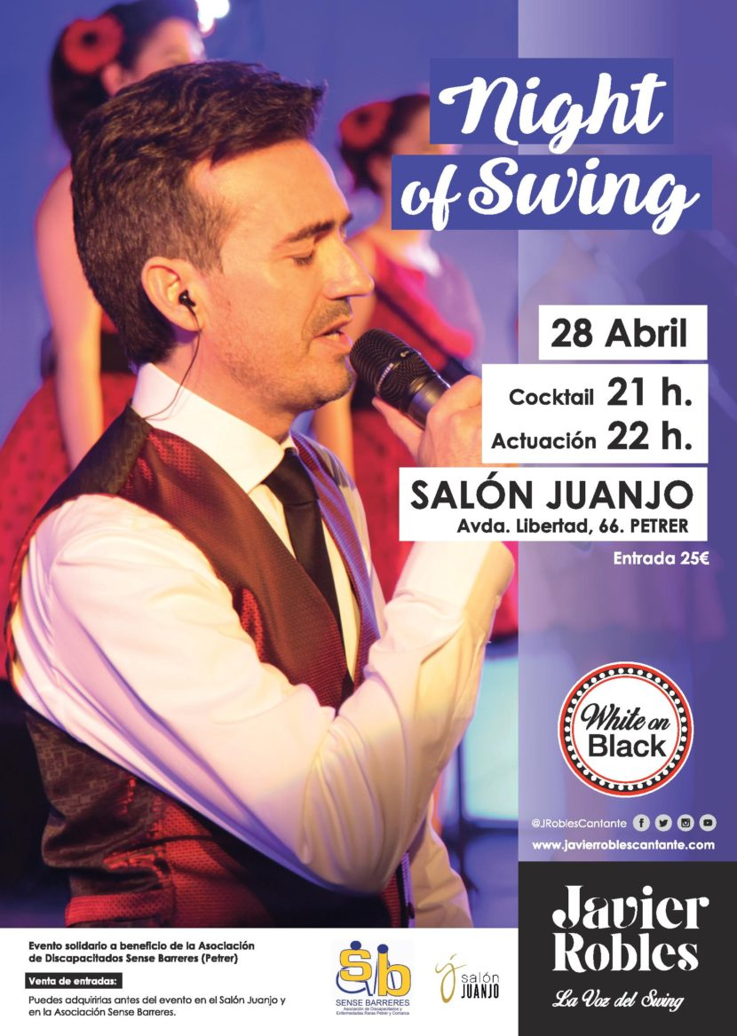 night-of-swing-evento-solidario-petrer
