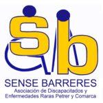 evento-solidario-sense-barreres-petrer