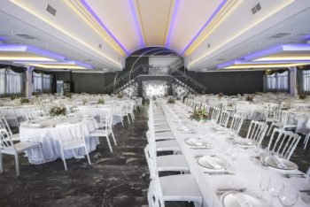Salon de bodas Juanjo Petrer Elda