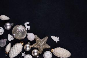 Menú comida navidad 2017 Elda-Petrer Salón Juanjo
